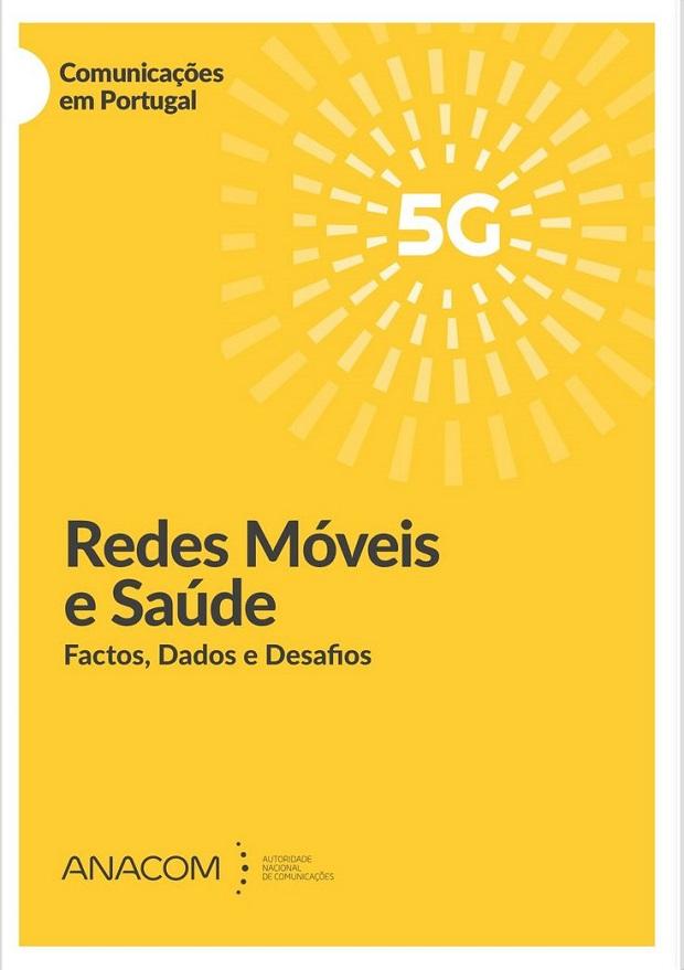 ANACOM - Guia_redes_moveis_5G_saúde