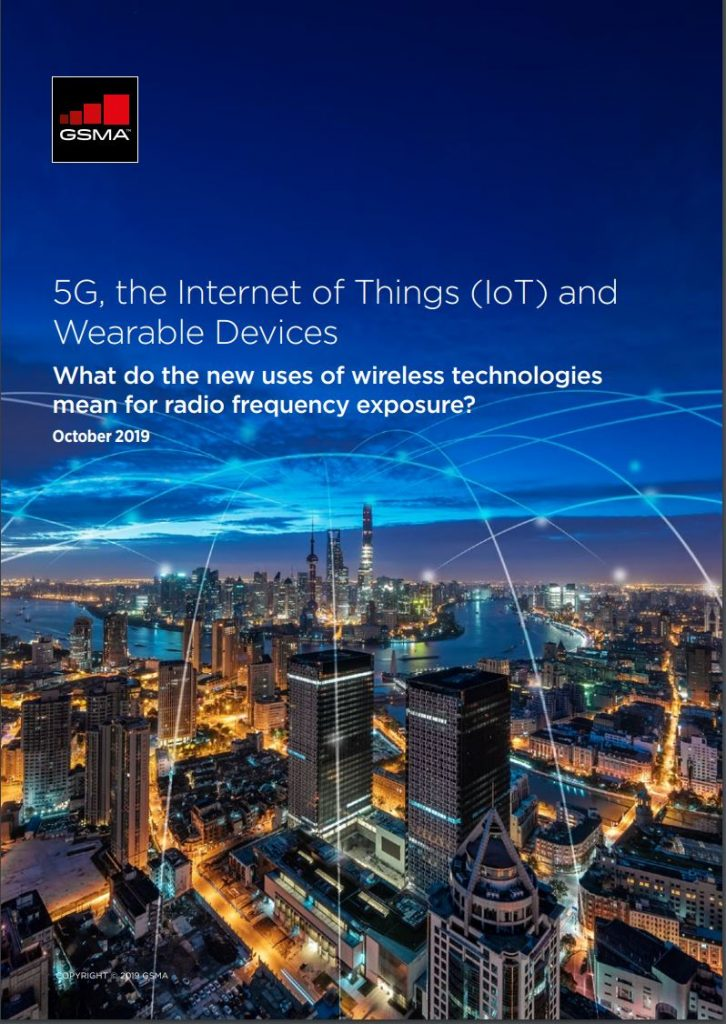 GSMA_5G-IoT-and-Wearable-Devices-726x1024