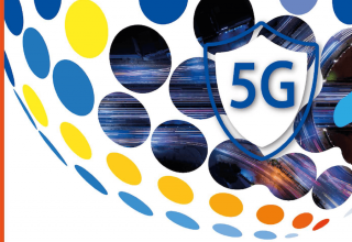 "Relatório ""Secure 5G deployment in the EU - Implementing the EU toolbox"""