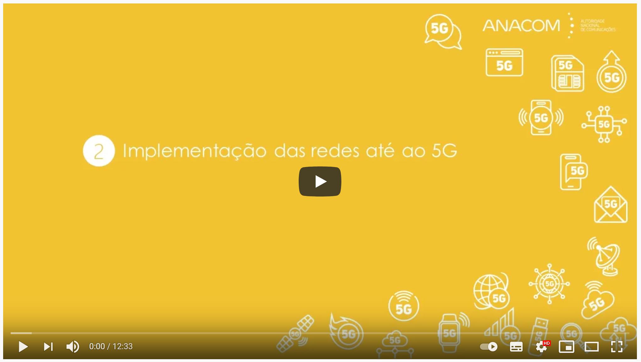 2.-video-implementacao-das-redes-1