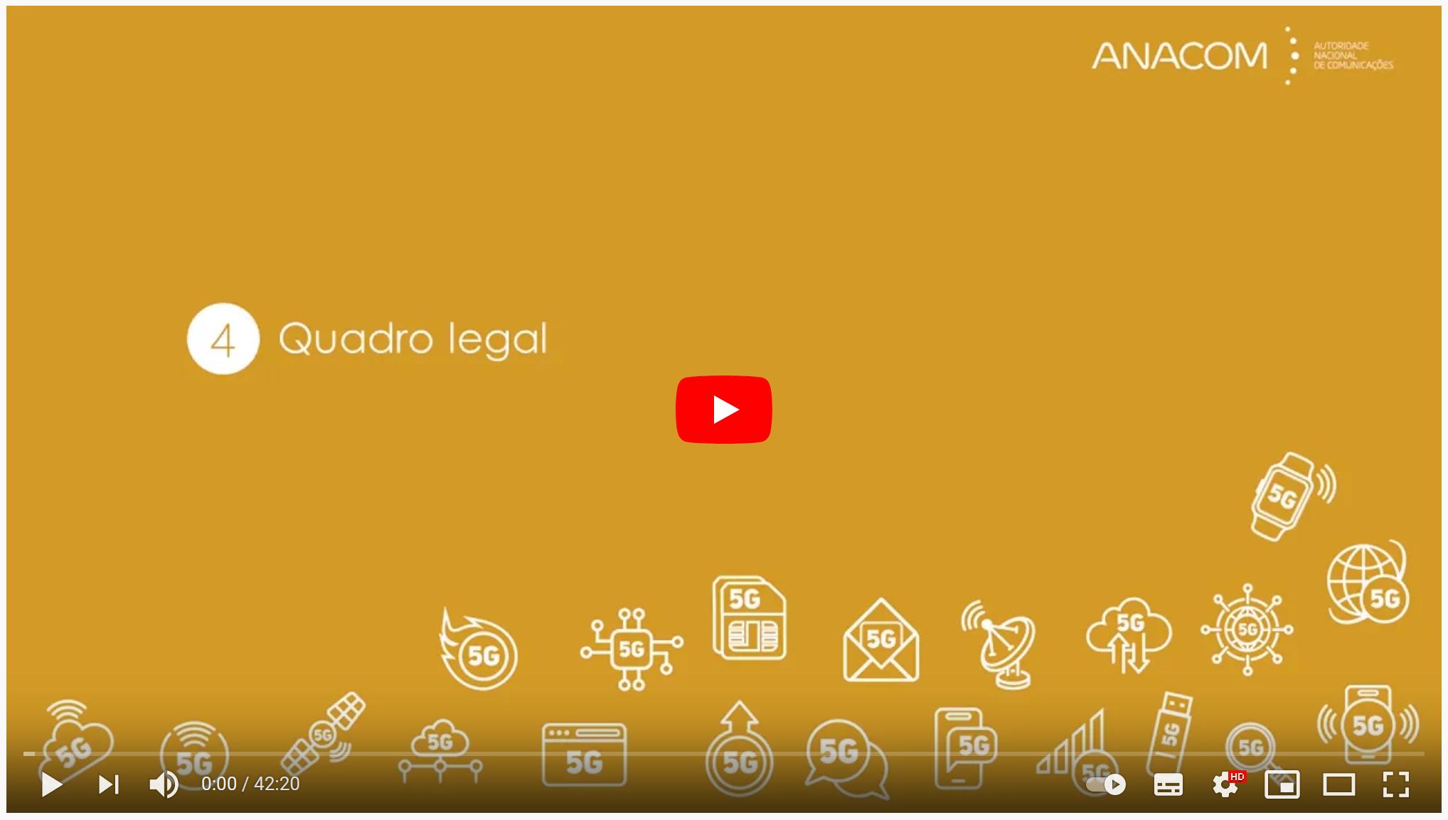 4.-video-quadro-legal-1