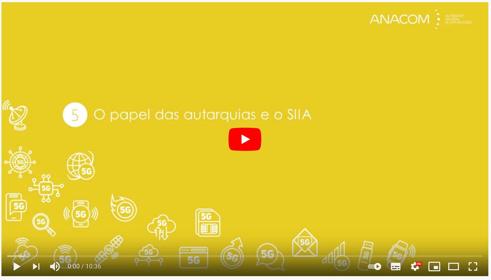 5.-video-o-papel-das-autarquias-e-o-SIIA-2