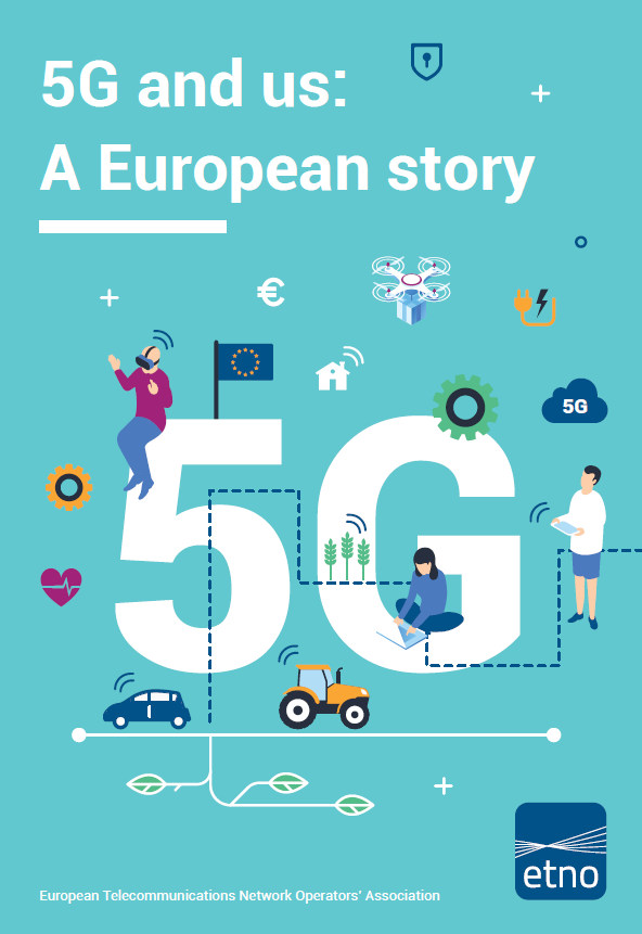 ETNO-5G-and-us