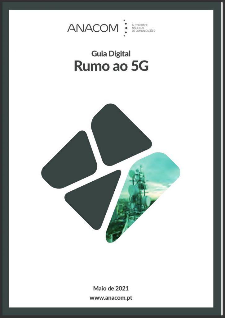 Guia_Rumo_ao_5G